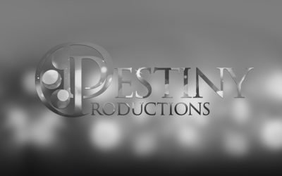 Destiny Productions